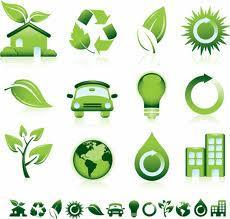 go green oleh green.web.id