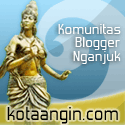 banner kotaangin.com